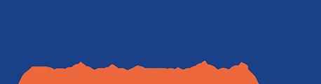 Putkisto logo